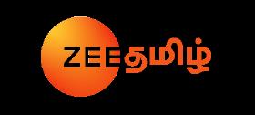 Media monitoring services of Pr company in chennai