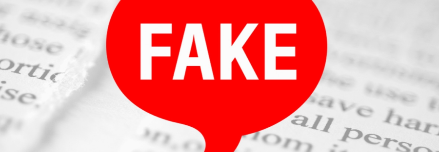 How to combat fake news through PR
