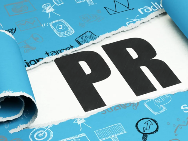 good PR agency in chennai